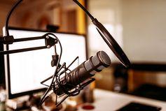Podcasts SBN – Ouça agora os mais recentes