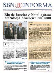 Jan / Fev - 2000