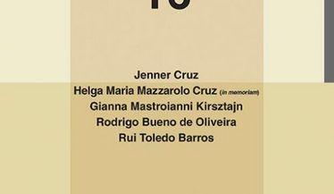 """Lançamento do livro """"Atualidades em nefrologia - 16"""""""