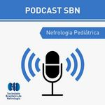 SBN #04: Nefropediatria