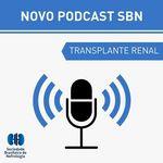 SBN #09: Transplante Renal