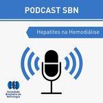 SBN #17: Hepatites na Hemodiálise